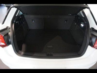 AUDI Q2 30 TDI 116CH SPORT S TRONIC 7 - Miniature 5
