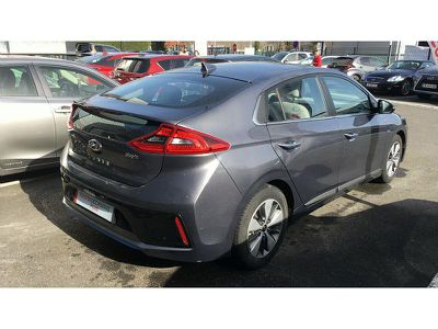 HYUNDAI IONIQ PLUG-IN 141CH EXECUTIVE - Miniature 2