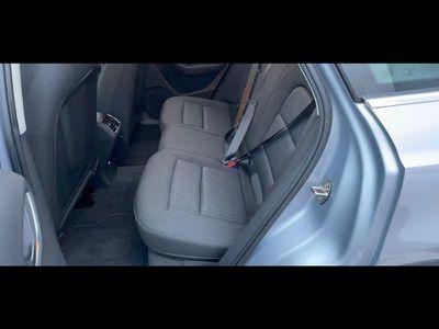AUDI Q3 1.4 TFSI 150CH ULTRA COD AMBIENTE - Miniature 5