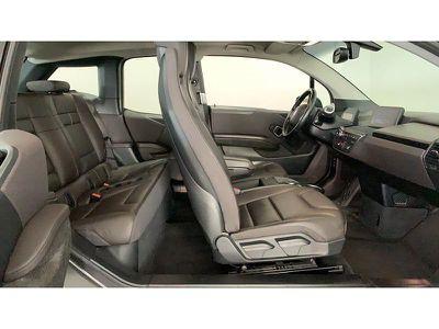 BMW I3 170CH 94AH (REX) ILIFE SUITE - Miniature 3