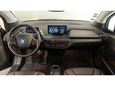 BMW I3 170CH 94AH (REX) ILIFE SUITE - Miniature 4