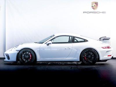 PORSCHE 911 (991) COUPE 4.0 500CH GT3 PDK - Miniature 2