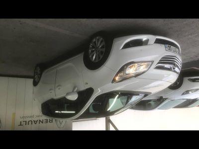 Opel Meriva 1.6 CDTI 136ch Elite Start/Stop occasion