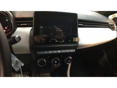 RENAULT CLIO 1.6 E-TECH 140CH LIMITED -21 - Miniature 4