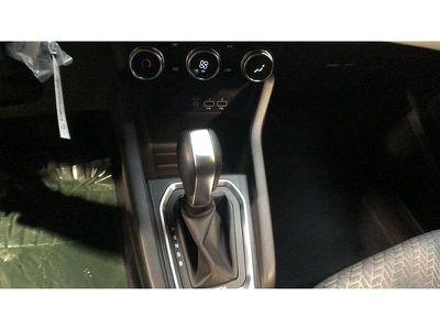 RENAULT CLIO 1.6 E-TECH 140CH LIMITED -21 - Miniature 5