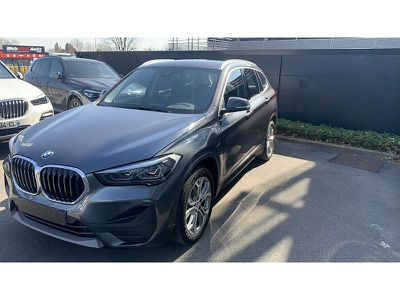 BMW X1 XDRIVE25EA 220CH BUSINESS DESIGN - Miniature 1