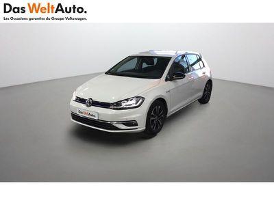 Volkswagen Golf 1.5 TSI EVO 130ch IQ.Drive Euro6d-T 5p occasion