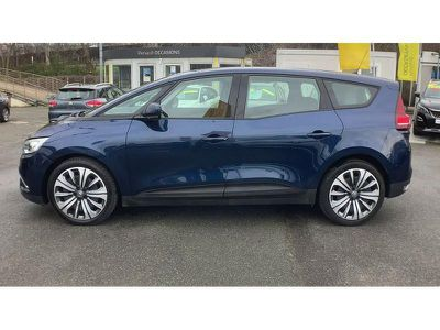 RENAULT GRAND SCENIC 1.7 BLUE DCI 120CH LIFE - Miniature 3