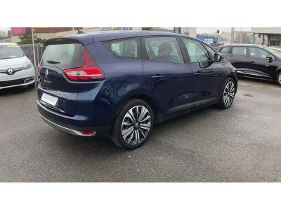 RENAULT GRAND SCENIC 1.7 BLUE DCI 120CH LIFE - Miniature 2