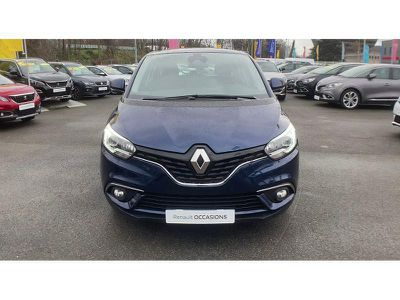 RENAULT GRAND SCENIC 1.7 BLUE DCI 120CH LIFE - Miniature 5