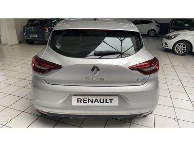 RENAULT CLIO 1.6 E-TECH 140CH BUSINESS -21 - Miniature 4