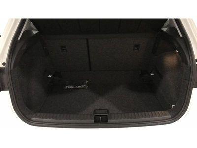 SEAT ARONA 1.0 ECOTSI 95CH START/STOP STYLE EURO6D-T - Miniature 2