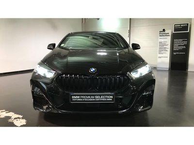 BMW SERIE 2 GRAN COUPE 218DA 150CH M SPORT BVA8 - Miniature 5