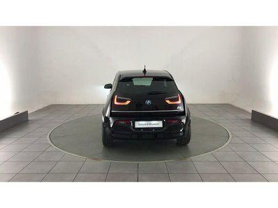 BMW I3 S 184CH 120AH ILIFE SUITE - Miniature 4