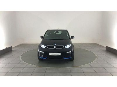 BMW I3 S 184CH 120AH ILIFE SUITE - Miniature 5