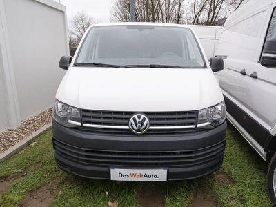 Volkswagen Transporter 2.8T L1H1 2.0 TDI 114ch Business Line occasion