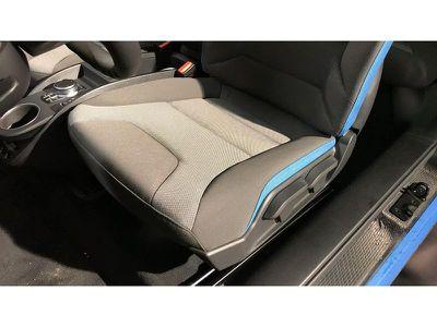 BMW I3 170CH 120AH EDITION WINDMILL - Miniature 2