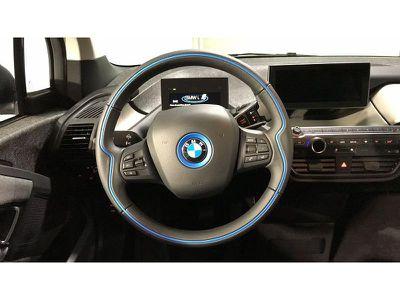 BMW I3 170CH 120AH EDITION WINDMILL - Miniature 5
