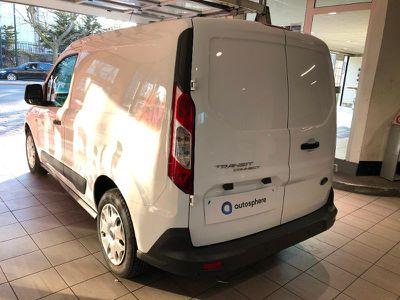 FORD TRANSIT CONNECT L1 1.5 TD 100CH TREND BUSINESS EURO VI - Miniature 5