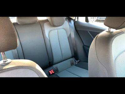 AUDI Q2 35 TFSI 150CH COD DESIGN S TRONIC 7 - Miniature 5