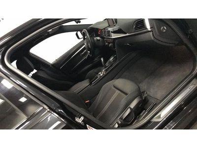 BMW SERIE 3 316DA 116CH SPORT START EDITION - Miniature 3