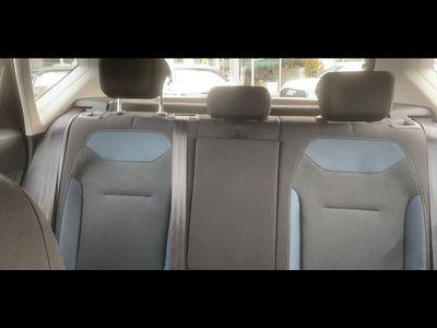 SEAT ATECA 2.0 TDI 150CH START&STOP STYLE - Miniature 5