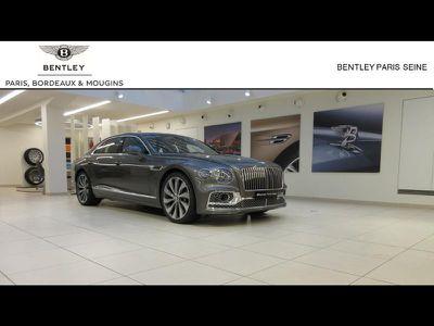 Bentley Flying Spur Spur V8 4.0 550ch occasion