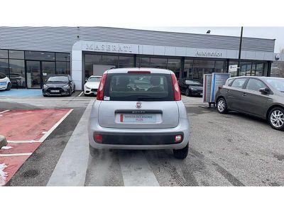 FIAT PANDA 0.9 8V TWINAIR 85CH S&S EASY - Miniature 5