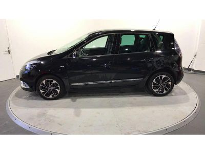RENAULT SCENIC 1.6 DCI 130CH ENERGY BOSE ECO² 2015 - Miniature 3