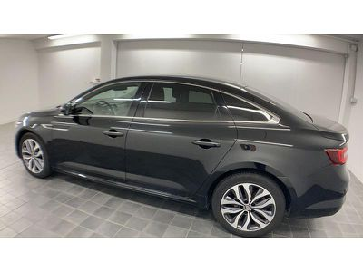RENAULT TALISMAN 1.6 DCI 130CH ENERGY INTENS - Miniature 3