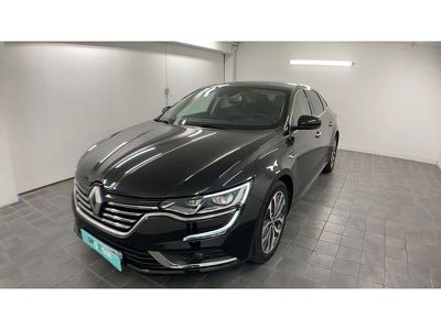 RENAULT TALISMAN 1.6 DCI 130CH ENERGY INTENS - Miniature 1