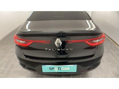RENAULT TALISMAN 1.6 DCI 130CH ENERGY INTENS - Miniature 4