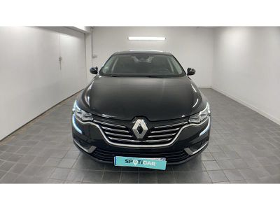RENAULT TALISMAN 1.6 DCI 130CH ENERGY INTENS - Miniature 5