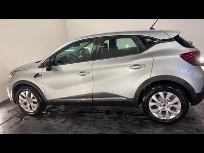 RENAULT CAPTUR 1.5 BLUE DCI 95CH BUSINESS - Miniature 3