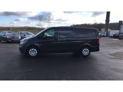 MERCEDES VITO 111 CDI LONG SELECT E6 - Miniature 4