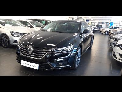 Renault Talisman 1.6 TCe 200ch energy Intens EDC occasion