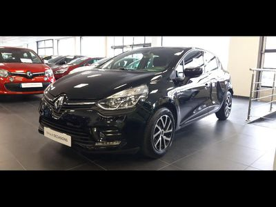 Renault Clio 0.9 TCe 90ch energy Trend 5p Euro6c occasion