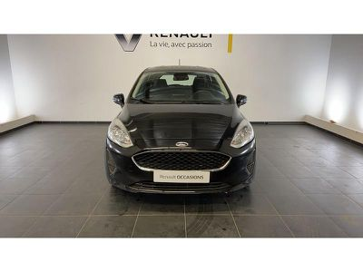 FORD FIESTA ACTIVE 1.0 ECOBOOST 100CH S&S EURO6.2 - Miniature 5
