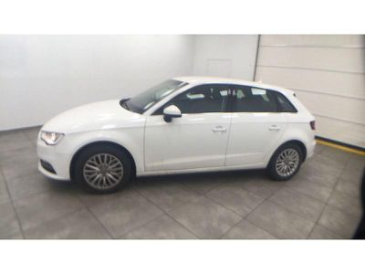 Leasing Audi A3 1.4 Tfsi 125ch Ambiente S Tronic 7