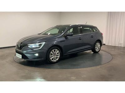 Renault Megane Estate 1.5 Blue dCi 115ch Intens occasion