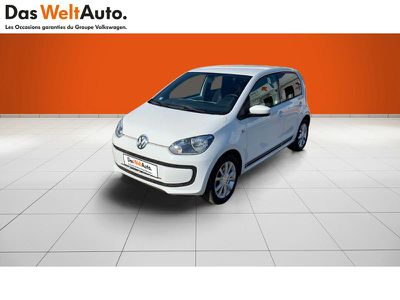 Volkswagen Up! 1.0 60ch Move up! 5p occasion
