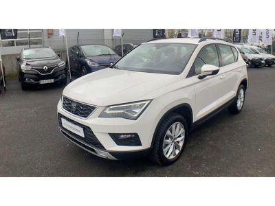 Renault Twingo 1.0 SCe 75 Zen 14990Kms Gtie 1an occasion