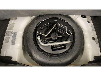 FIAT 500 1.2 8V 69CH ECO  LOUNGE - Miniature 4