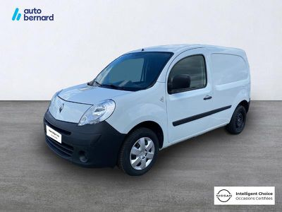 Renault Kangoo Express 1.5 dCi 90ch Extra occasion