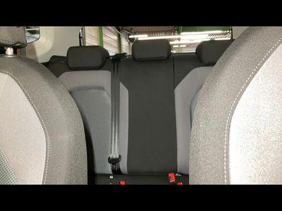 SEAT ARONA 1.0 ECOTSI 95CH START/STOP STYLE EURO6D-T - Miniature 5