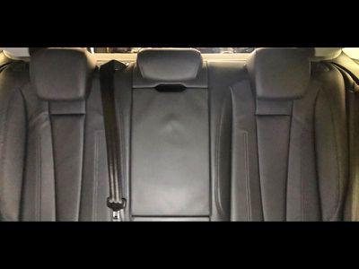 AUDI A5 SPORTBACK 40 TDI 190CH DESIGN LUXE S TRONIC 7 EURO6D-T - Miniature 5