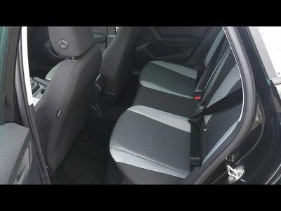 SEAT IBIZA 1.0 ECOTSI 95CH START/STOP URBAN - Miniature 5