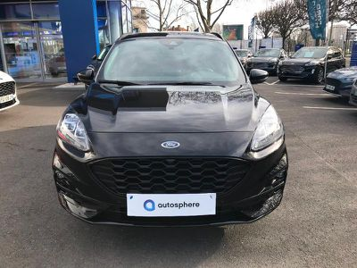 Ford Kuga 2.5 Duratec 190ch FHEV ST-Line X e-CVT occasion