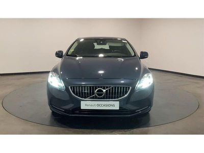 VOLVO V40 D2 120CH INSCRIPTION - Miniature 5