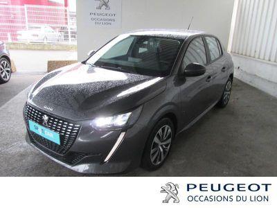 Peugeot 208 1.2 PureTech 75ch S&S Active occasion